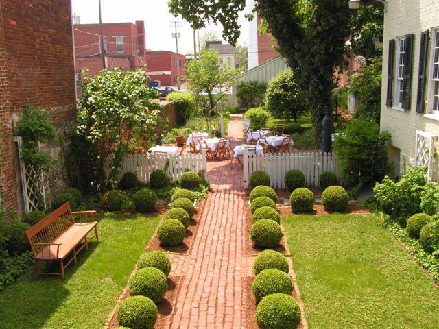شركة تنسيق حدائق بحائل