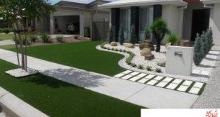 شركة تركيب وتوريد العشب الطبيعي بالقطيف