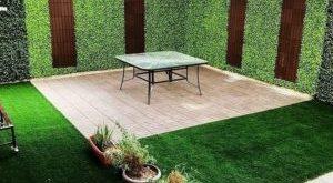 شركة تنظيم حدائق بالطائف